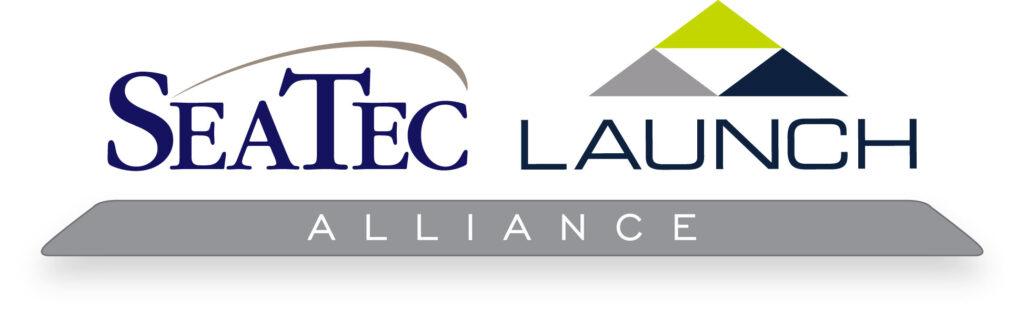 SeaTec Launch Alliance
