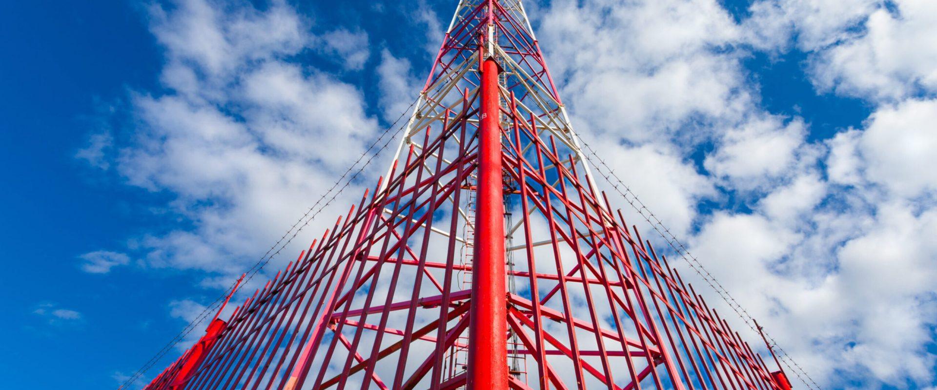 Industry_Telecom_Image